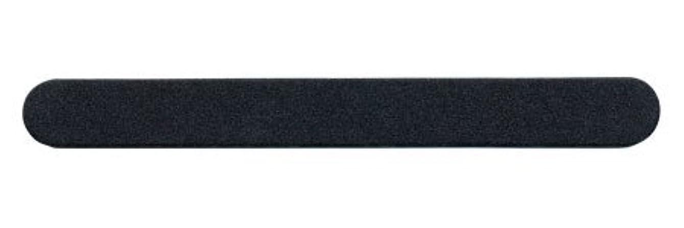 スイッチパラシュートインフラミクレア(MICREA) ミクレア 黒エメリー 180/180 10本入