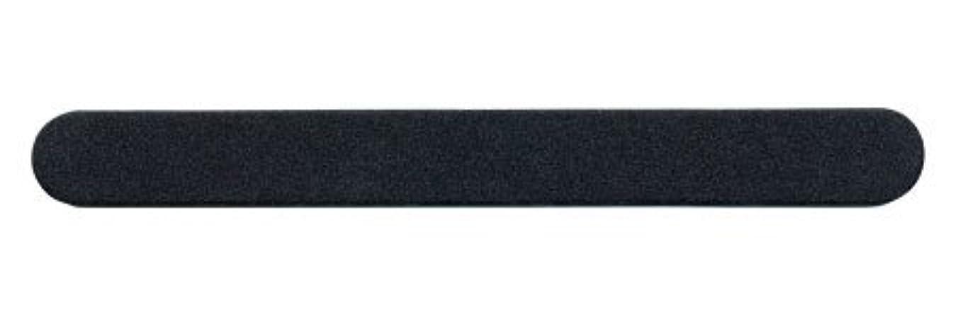 眩惑する式優勢ミクレア(MICREA) ミクレア 黒エメリー 180/180 10本入