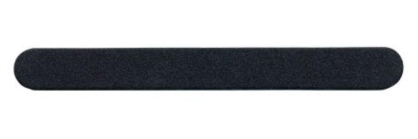 売る修理工ビルダーミクレア(MICREA) ミクレア 黒エメリー 180/180 10本入