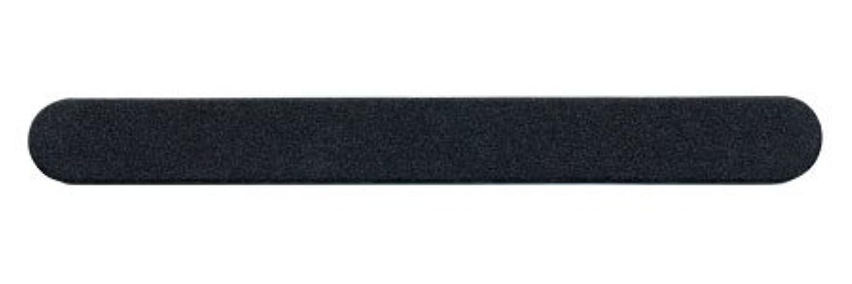 ふける無関心スイッチミクレア(MICREA) ミクレア 黒エメリー 180/180 10本入