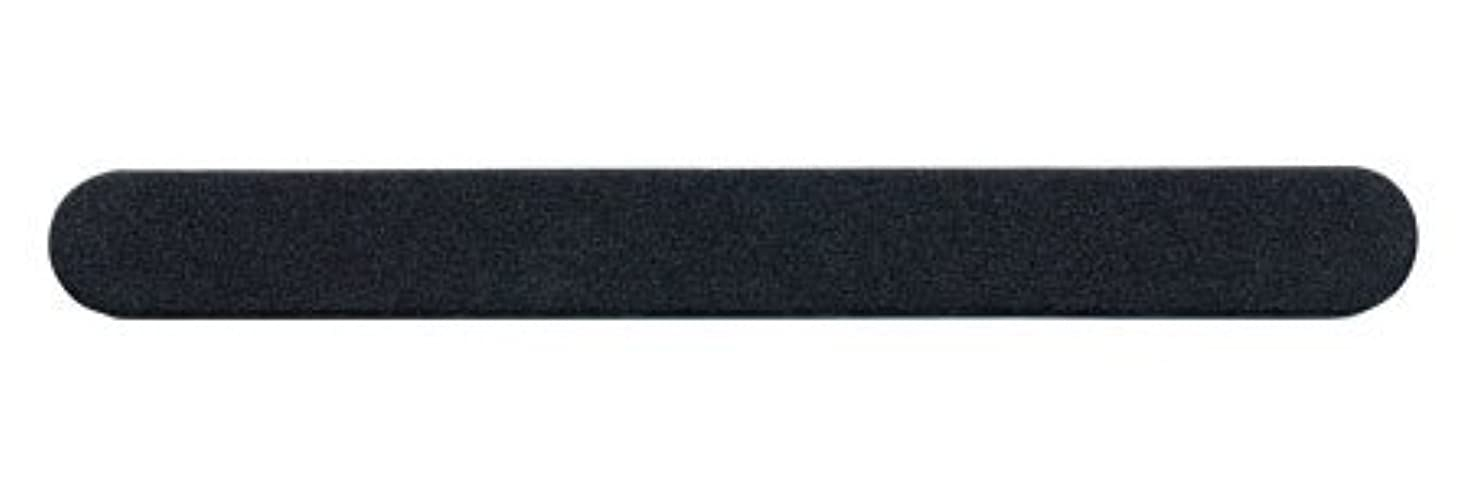 流す名声意図的ミクレア(MICREA) ミクレア 黒エメリー 180/180 10本入