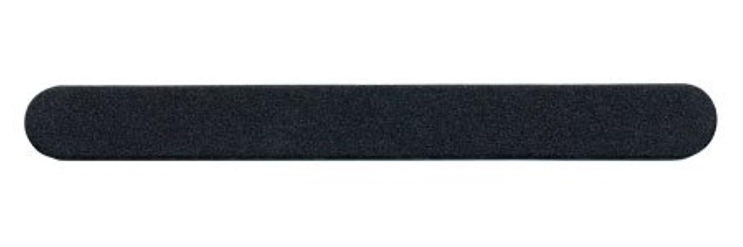 セクション系譜平野ミクレア(MICREA) ミクレア 黒エメリー 180/180 10本入