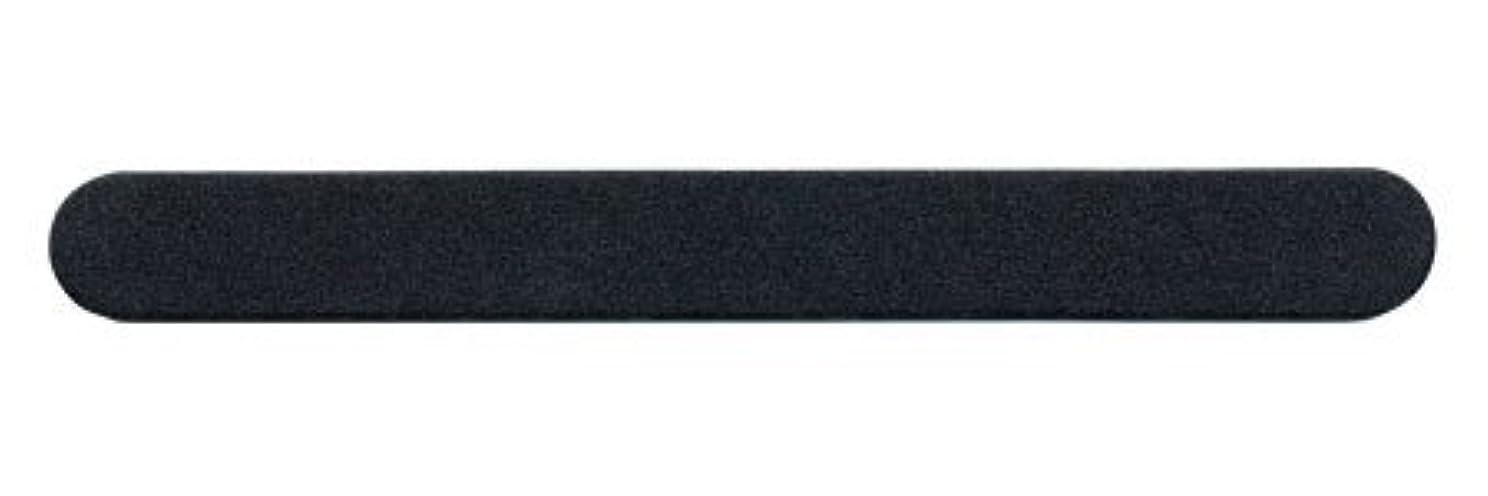 乳白またはどちらか服を片付けるミクレア(MICREA) ミクレア 黒エメリー 180/180 10本入