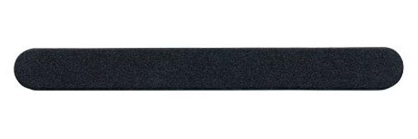 積極的に複雑でないスナッチミクレア(MICREA) ミクレア 黒エメリー 180/180 10本入