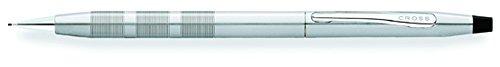 クロス シャープペンシル クラシック センチュリー AT0083-14 ブラッシュ 0.7mm 正規輸入品
