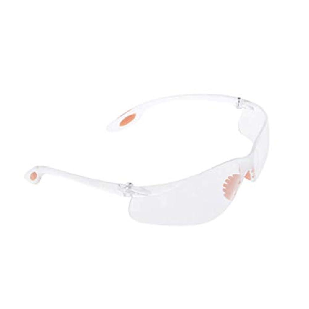 怒り地球誓約DeeploveUU 携帯用安全メガネ保護メガネ丈夫なメガネ多機能ゴーグルユニセックスOurdoorメガネ