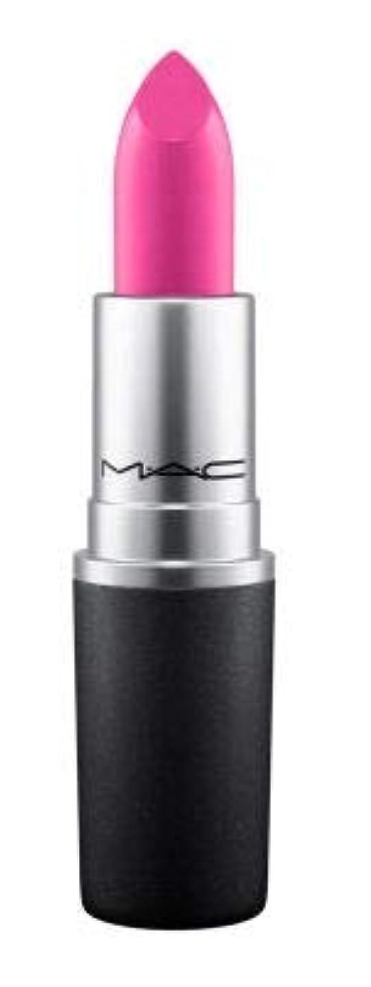 検索エンジンマーケティング化粧維持MAC マック MATTE LIPSTICK マット リップスティック BREATHING FIRE [並行輸入品]
