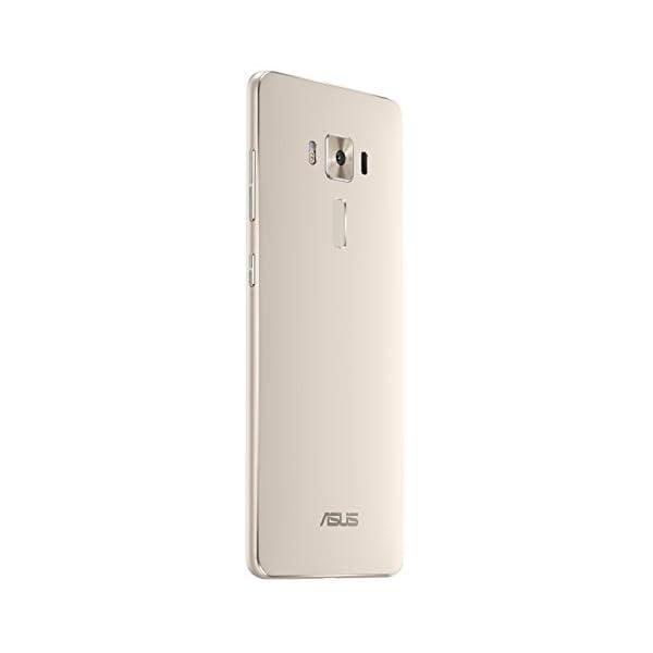 ASUS ZenFone3 Deluxe SI...の紹介画像6