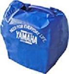 ヤマハ発電機ボディーカバー適合機種:EF900iS用90793-64248(90793-64216)