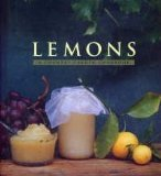 Lemons: A Country Garden Cookbook