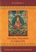 Jewel Ornament of Liberation