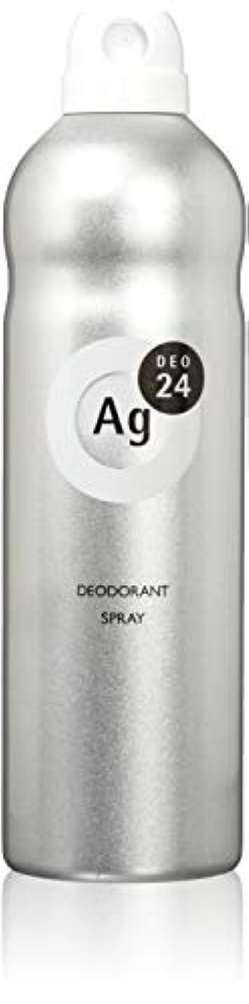 換気オーストラリア何でもエージーデオ24 パウダースプレー 無香料 XL (医薬部外品) 単品 240g
