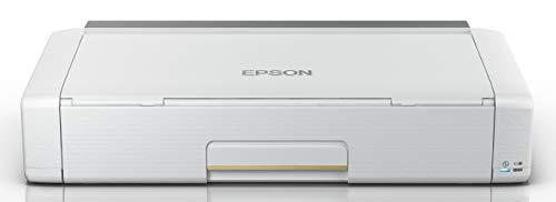 EPSON(エプソン)『PX-S06』