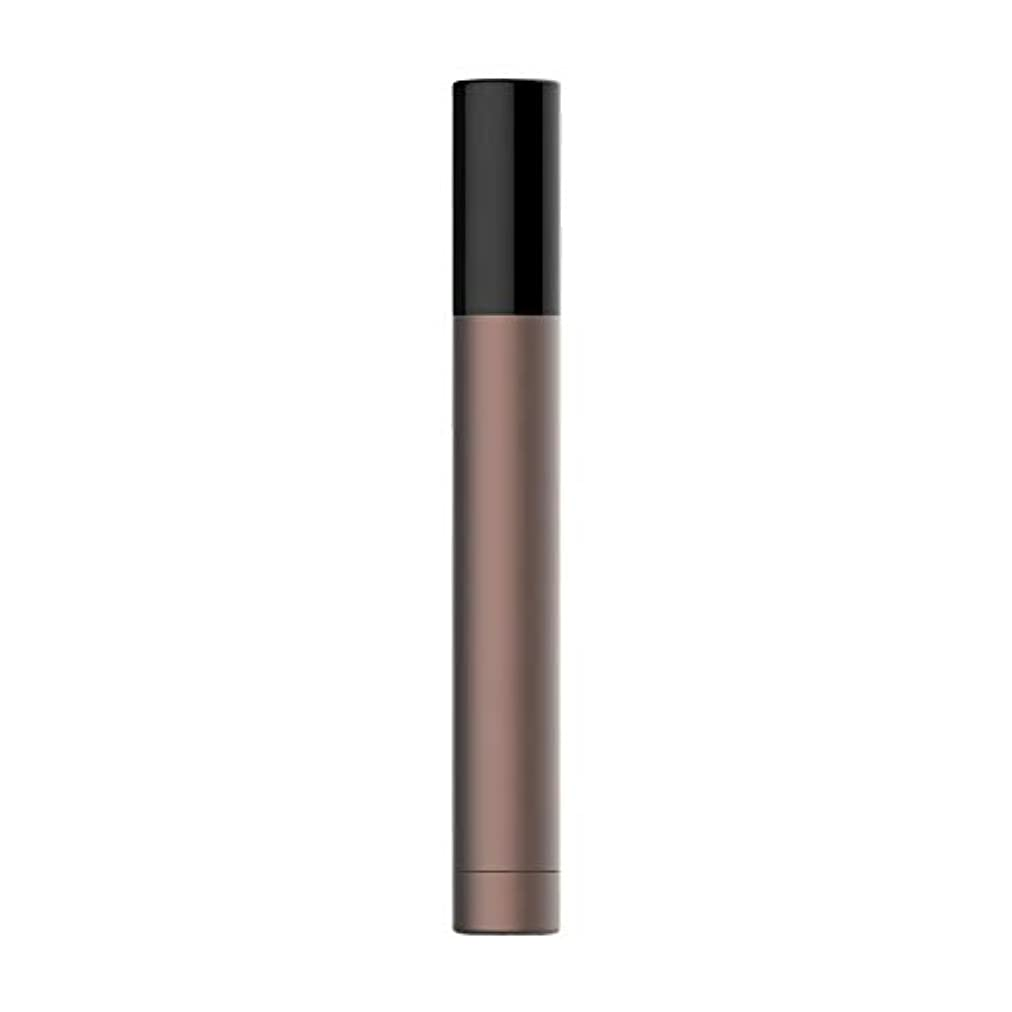 バンドガードパーティション鼻毛トリマー-密閉防水効果/シングルカッターヘッドシャープで耐久性のある/男性用剃毛鼻毛はさみ/ポータブルデザイン、旅行に便利/ 12.9 * 1.65cm 持つ価値があります