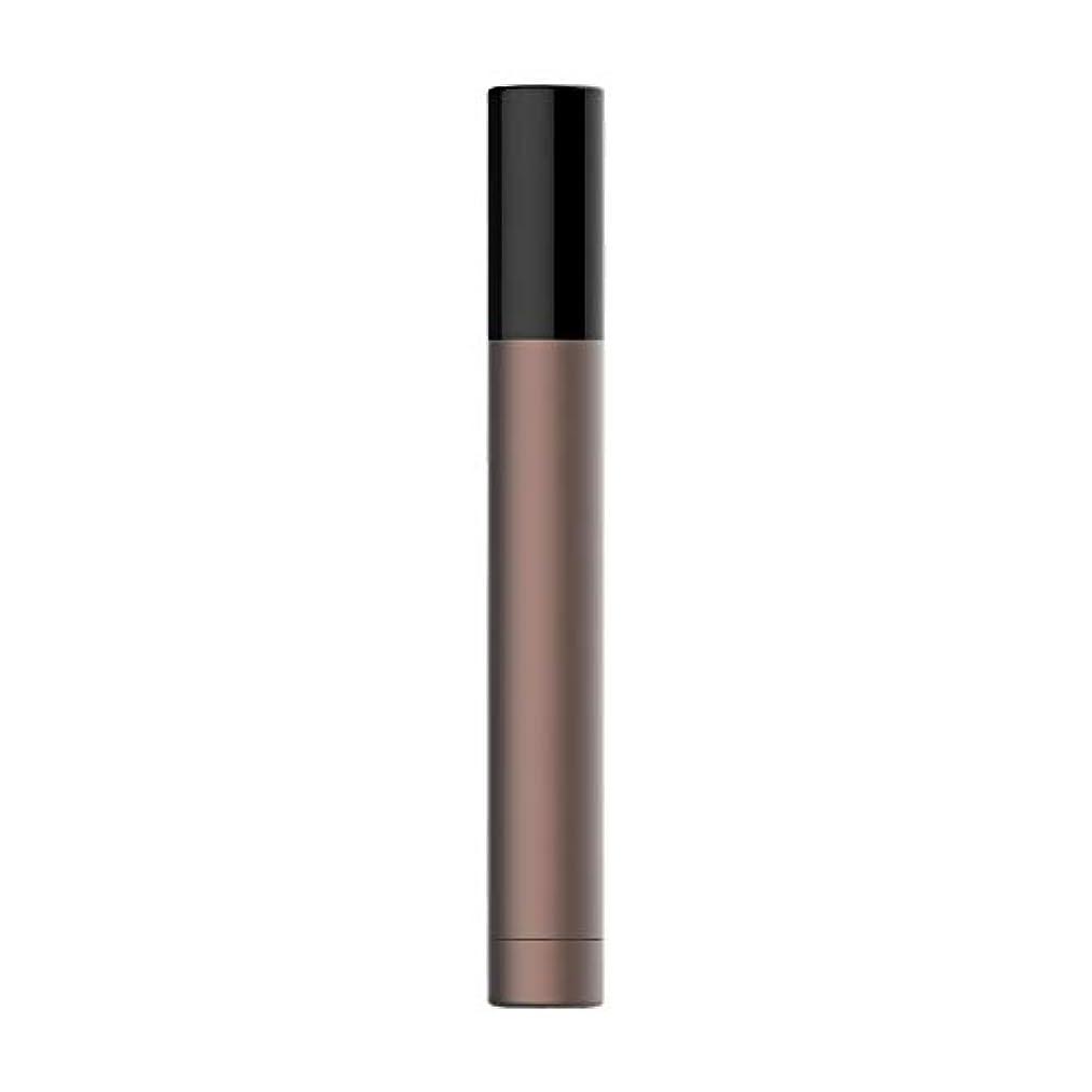 最適ラウズベテラン鼻毛トリマー-密閉防水効果/シングルカッターヘッドシャープで耐久性のある/男性用剃毛鼻毛はさみ/ポータブルデザイン、旅行に便利/ 12.9 * 1.65cm 持つ価値があります