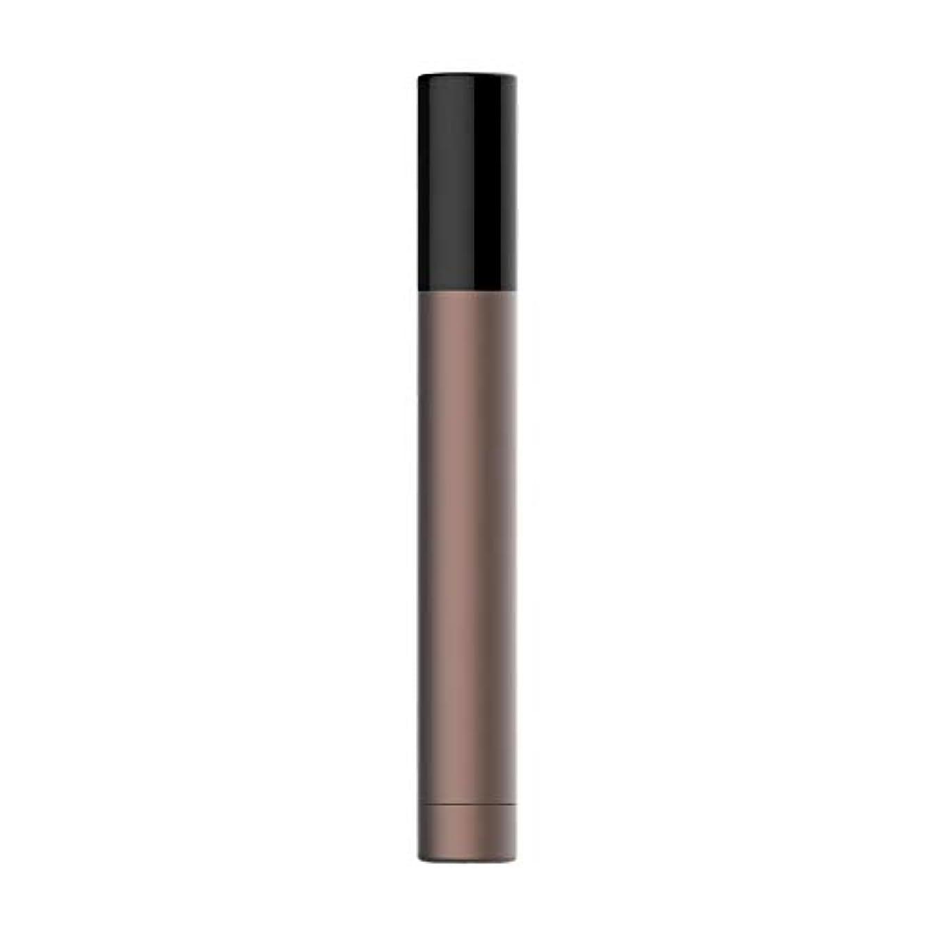 バッフルロバ光電鼻毛トリマー-密閉防水効果/シングルカッターヘッドシャープで耐久性のある/男性用剃毛鼻毛はさみ/ポータブルデザイン、旅行に便利/ 12.9 * 1.65cm 持つ価値があります