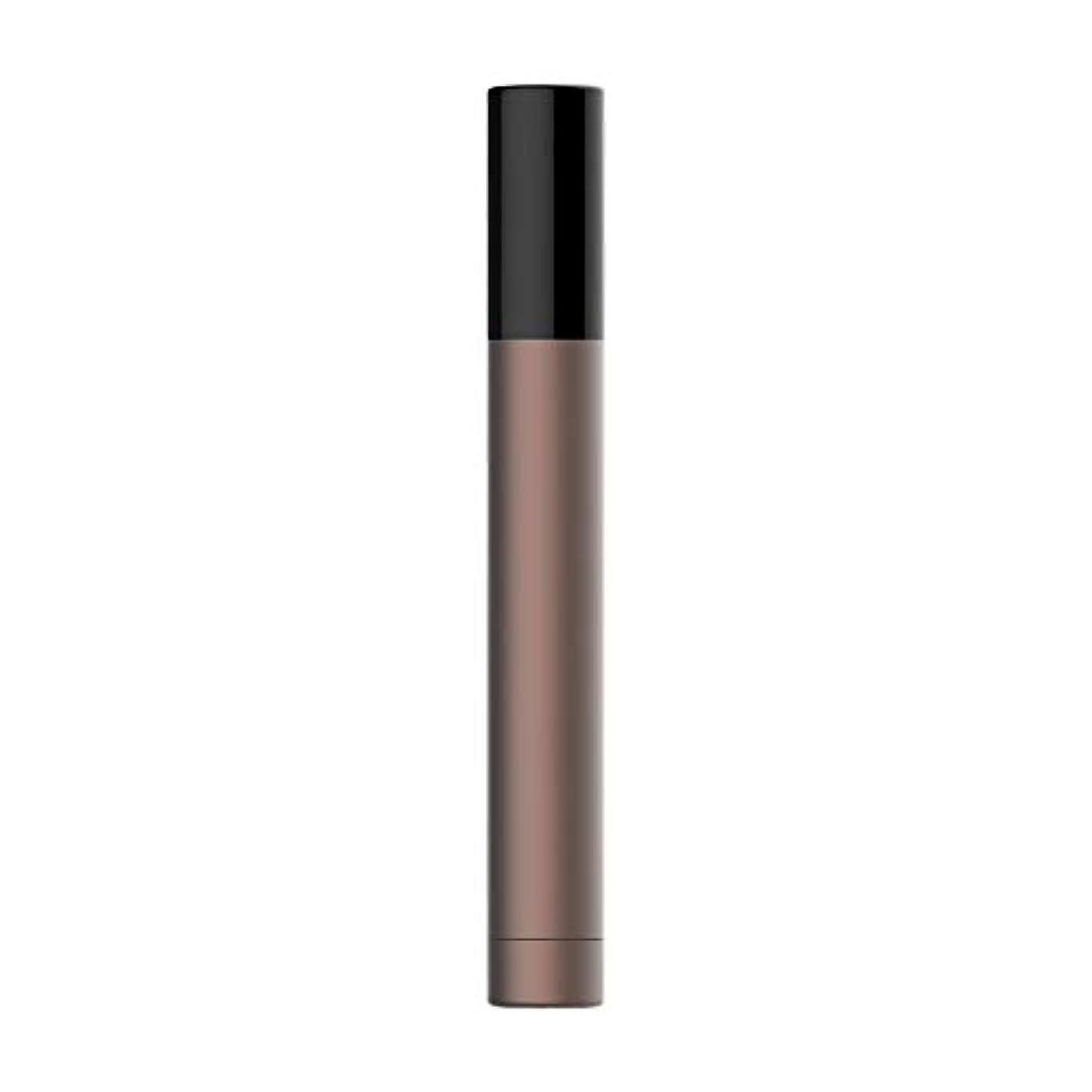 バルクテンション襟鼻毛トリマー-密閉防水効果/シングルカッターヘッドシャープで耐久性のある/男性用剃毛鼻毛はさみ/ポータブルデザイン、旅行に便利/ 12.9 * 1.65cm ユニークで斬新