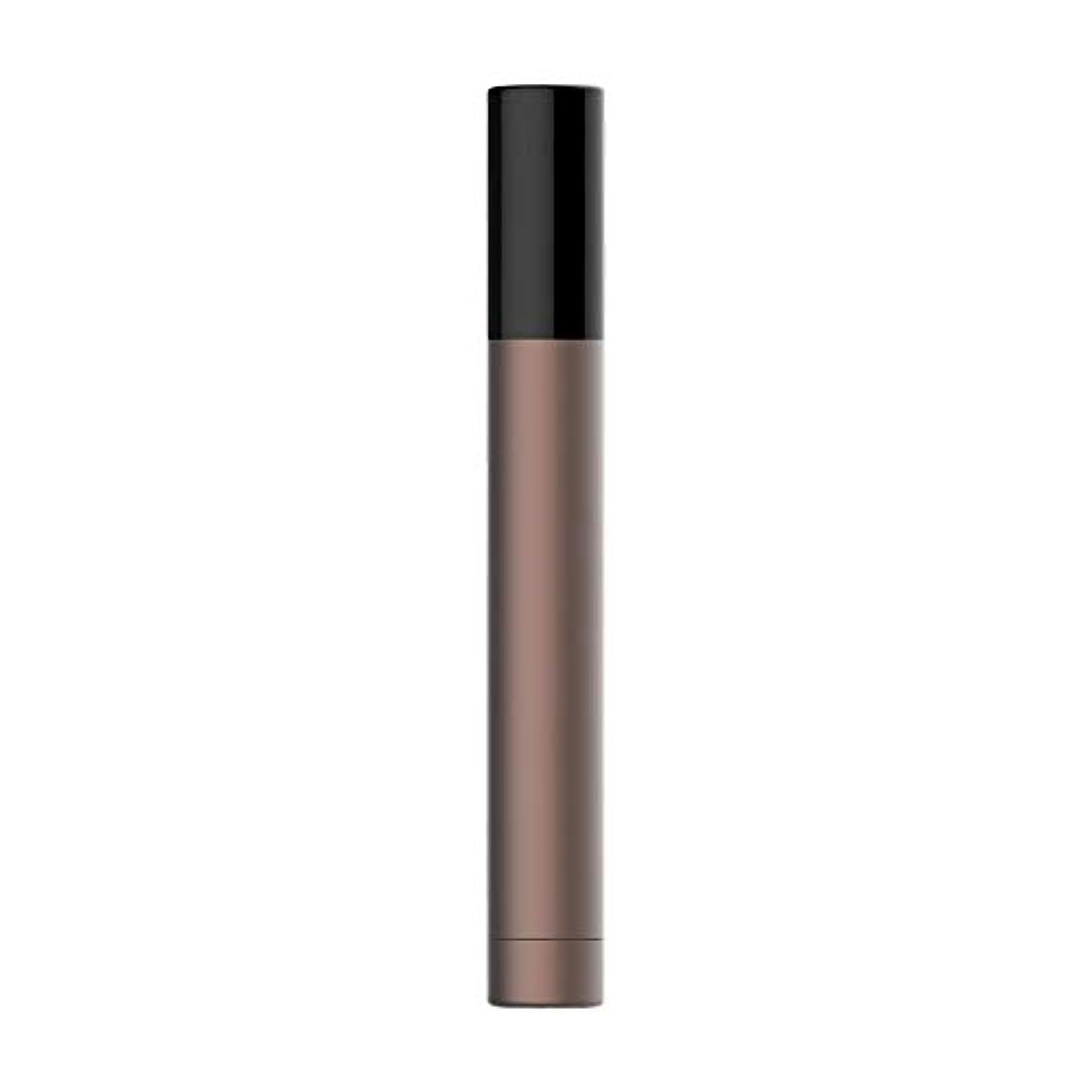 貫通するセラフヒープ鼻毛トリマー-密閉防水効果/シングルカッターヘッドシャープで耐久性のある/男性用剃毛鼻毛はさみ/ポータブルデザイン、旅行に便利/ 12.9 * 1.65cm 持つ価値があります