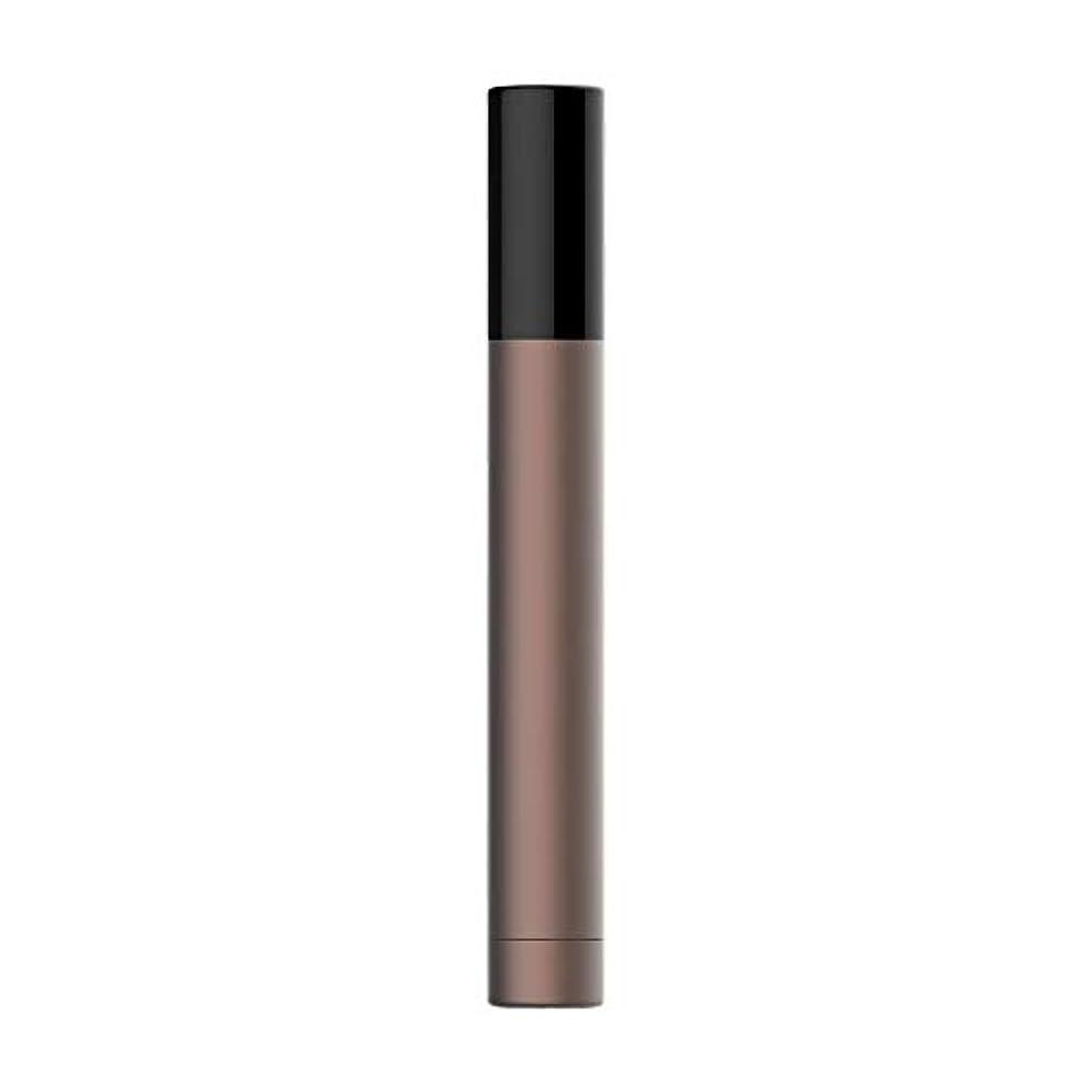 瞳人生を作る化粧鼻毛トリマー-密閉防水効果/シングルカッターヘッドシャープで耐久性のある/男性用剃毛鼻毛はさみ/ポータブルデザイン、旅行に便利/ 12.9 * 1.65cm 操作が簡単