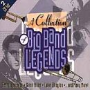 Collection of Big Band Legends