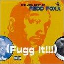 Best of Redd Foxx