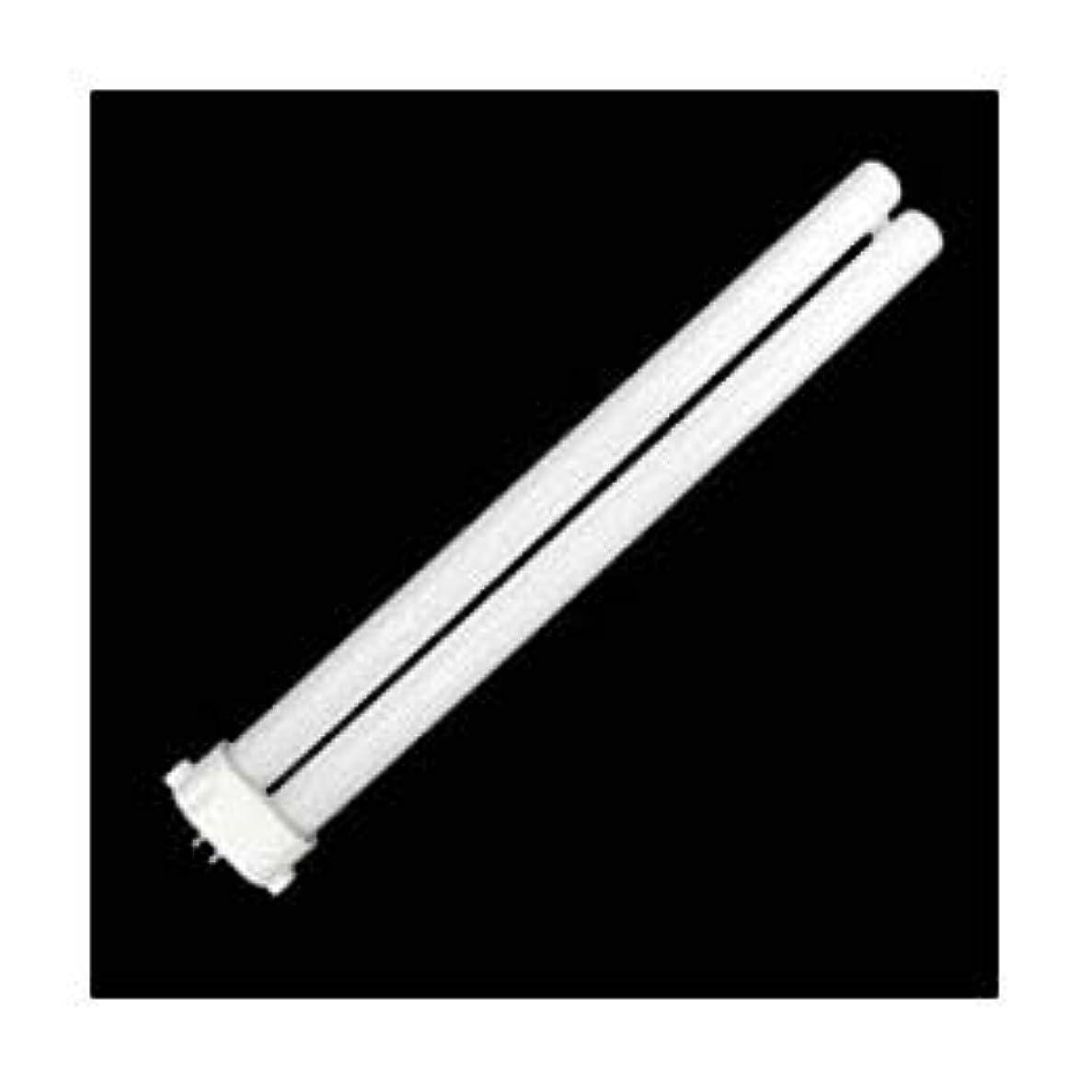 低い感謝悪意のある【まとめ 4セット】 PANASONIC ツイン蛍光灯55Wクール色 FPL55EX-D