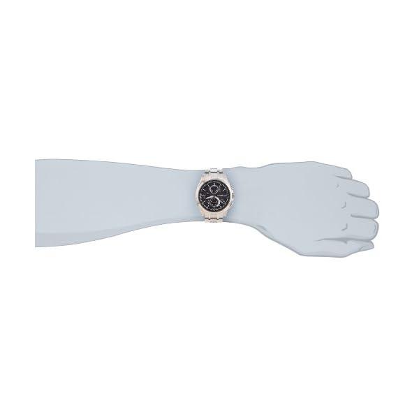 [シチズン]CITIZEN 腕時計 ATTES...の紹介画像3
