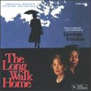 The Long Walk Home (1990 Film)