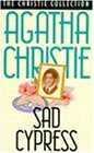 Sad Cypress (Agatha Christie Collection S.)