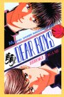 DEAR BOYS(19) (講談社コミックス月刊マガジン)