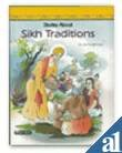 Stories About Sikh Traditions