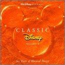 Classic Disney Volume 5