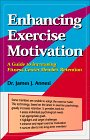 Enhancing Exercise Motivation: A Guide to Increasing Fitness Center Member Retention