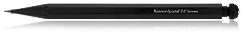 ペンシルスペシャル 2.0mm ブラック