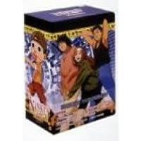 NINKU 忍空 DVD-BOX 2