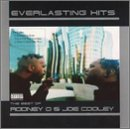 Everlasting Hits: Best of