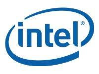 インテルIntel Core i53470–T–cm8063701093302