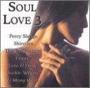 Soul Love Vol 3