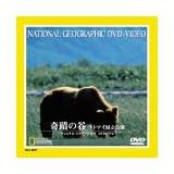 奇蹟の谷 カトマイ国立公園 [DVD]