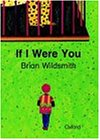 If I Were You (Cat on the Mat Books)
