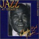 Jazz at Tiffany's