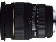 シグマ 24-70mm F2.8EX DG MACRO ペンタックス用
