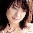 OtohaCD Volume1