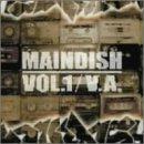 MAINDISH(1)