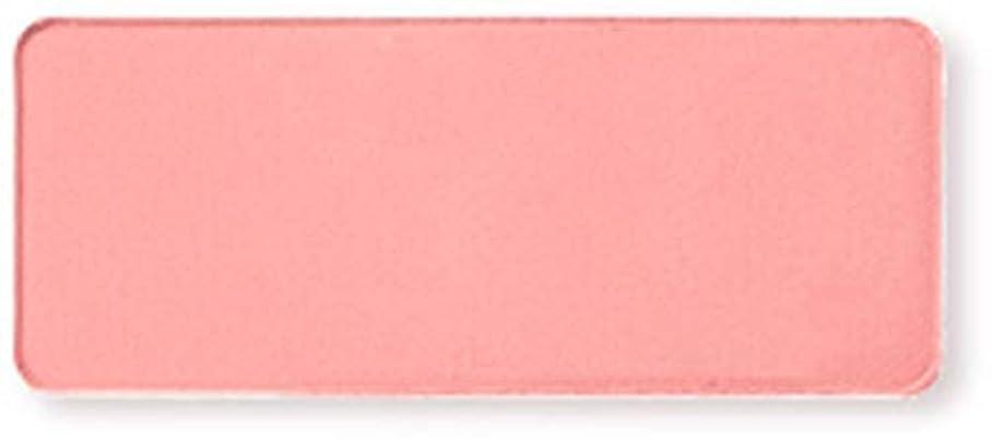風刺多様な護衛【国内正規品?限定品】 shu uemura シュウ ウエムラ グローオン F (レフィル) M soft coral (naomi for shu uemura コレクション)