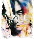 YOSHII LOVINSON「BLOWN UP CHILDREN」のジャケット画像