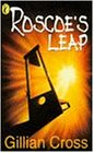Roscoe's Leap (Puffin Books)