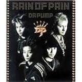 RAIN OF PAIN (CCCD)