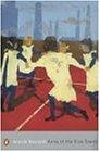 Modern Classics Anna Of Five Towns (Penguin Modern Classics)