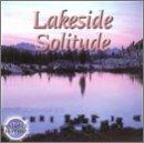 Lakeside Solitude